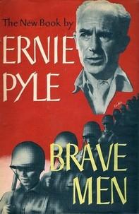 Brave Men - Librerie.coop