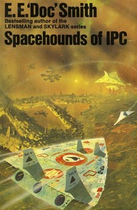 Spacehounds of IPC - Librerie.coop