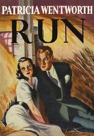 Run - copertina