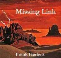 Missing Link - Librerie.coop