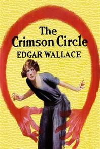 The Crimson Circle  - Librerie.coop