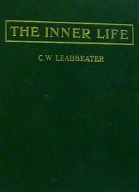 The Inner Life - Librerie.coop
