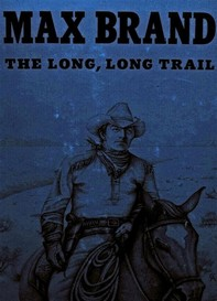 The Long, Long Trail - Librerie.coop