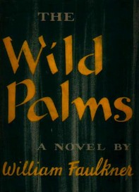 The Wild Palms - Librerie.coop