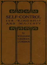 Self-Control: Its Kingship and Majesty - Librerie.coop