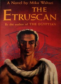 The Etruscan - Librerie.coop
