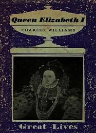Queen Elizabeth - Librerie.coop