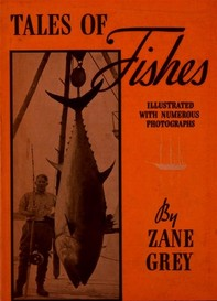 Tales of Fishes - Librerie.coop