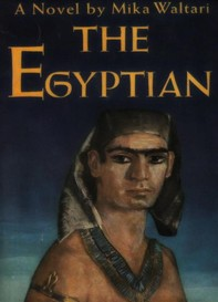 The Egyptian - Librerie.coop