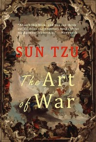 The Art of War - Librerie.coop