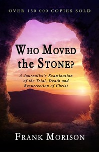 Who Moved the Stone? - Librerie.coop