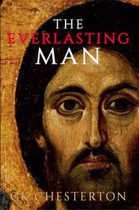 The Everlasting Man - Librerie.coop