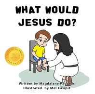What Would Jesus Do? - Librerie.coop
