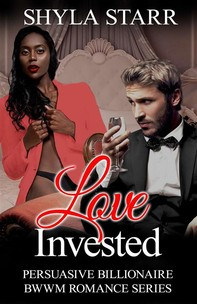 Love Invested - Librerie.coop