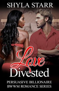 Love Divested - Librerie.coop