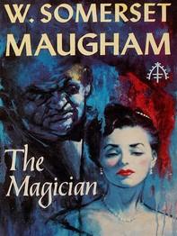 The Magician - Librerie.coop
