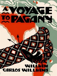 A Voyage to Pagany - Librerie.coop