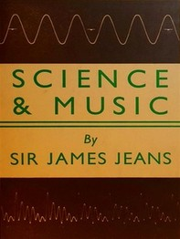 Science and Music - Librerie.coop