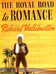The Royal Road to Romance - Librerie.coop