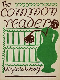 The Common Reader - First Series - Librerie.coop