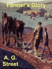 Farmer's Glory - Librerie.coop