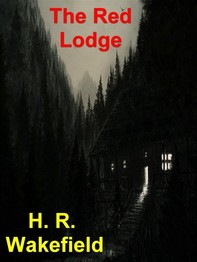 The Red Lodge - Librerie.coop