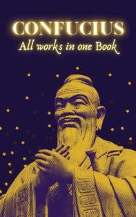 Confucius - Librerie.coop