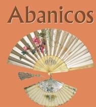 Abanicos - copertina