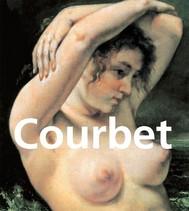 Courbet - copertina