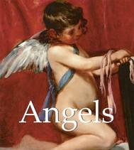Angels - copertina