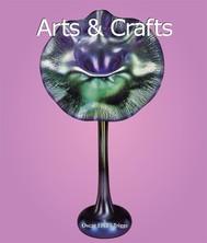 Arts & Crafts - copertina