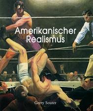 Amerikanischer Realismus - copertina