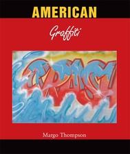 American Grafitti - copertina