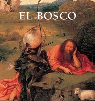 El Bosco - Librerie.coop