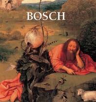 Bosch - Librerie.coop