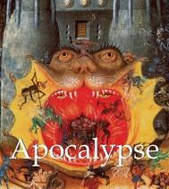 Apocalypse - copertina