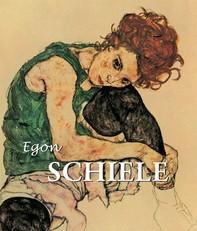 Egon Schiele - Librerie.coop