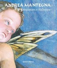 Andrea Mantegna et la Renaissance italienne - copertina