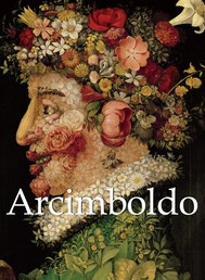 Arcimboldo - copertina