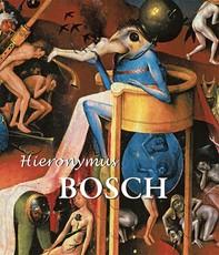 Hieronymus Bosch - Librerie.coop