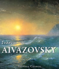 Ivan Aivazovsky and the Russian Painters of Water - Librerie.coop