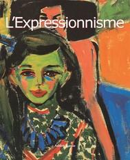 L'Expressionnisme - copertina