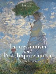 Impressionism and Post-Impressionism - Librerie.coop