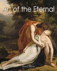Art of the Eternal - copertina