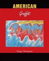 American Graffiti - copertina