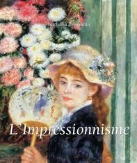 L'Impressionnisme - Librerie.coop