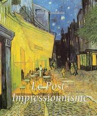 Le Post-Impressionnisme - Librerie.coop