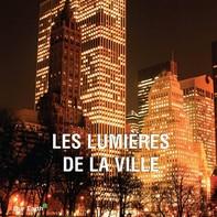 Les lumières de la ville - Librerie.coop