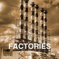 Factories - Librerie.coop