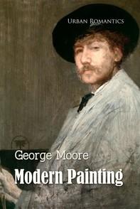 Modern Painting - Librerie.coop